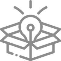 Hipnosis-Estres-y-ansiedad-en-el-Instituto-Milton-Erickson