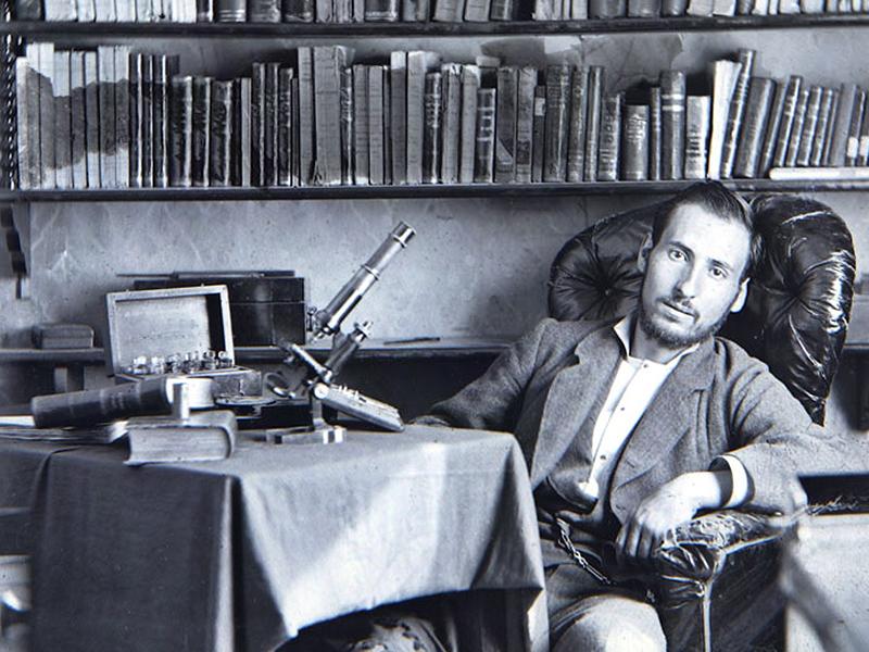 Ramon-y-Cajal-Instituto-Erickson-Madrid