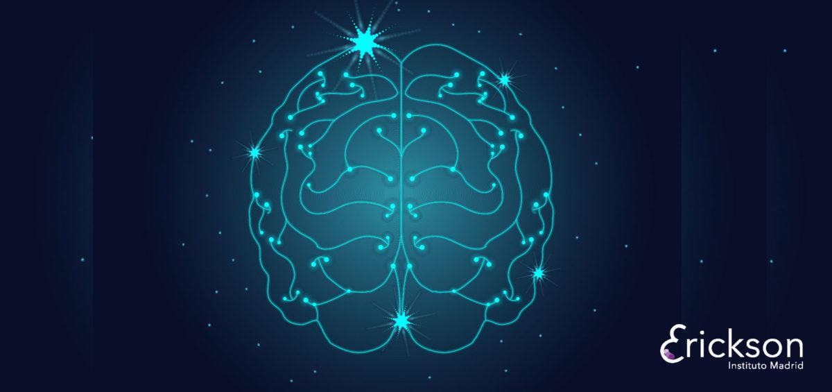 metaforas-respuestas-bienestar-psicologicas-hipnoterapia-hipnosis-erickson-Instituto