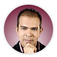 Abraham-Hernandez-Covarrubias-Instituto-Erickson