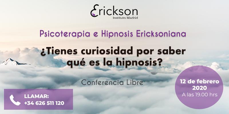 Facebook-anuncio-Conferencia-Libre-Febero-2020