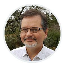 Thierry-Servillat-Instituto-Erickson-Madrid