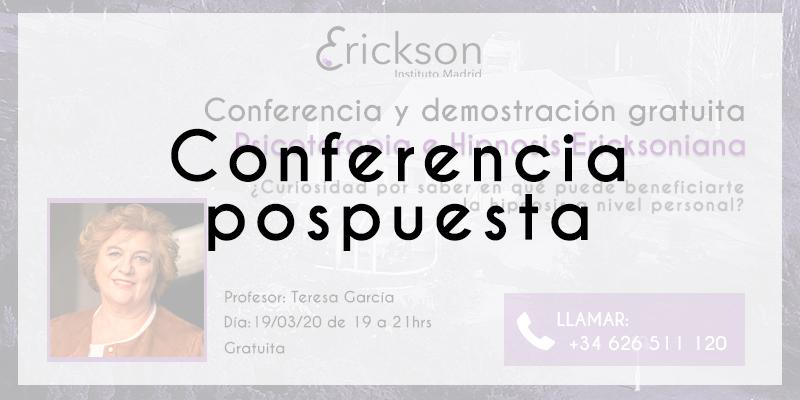 Facebook-conferencia-libre-marzo