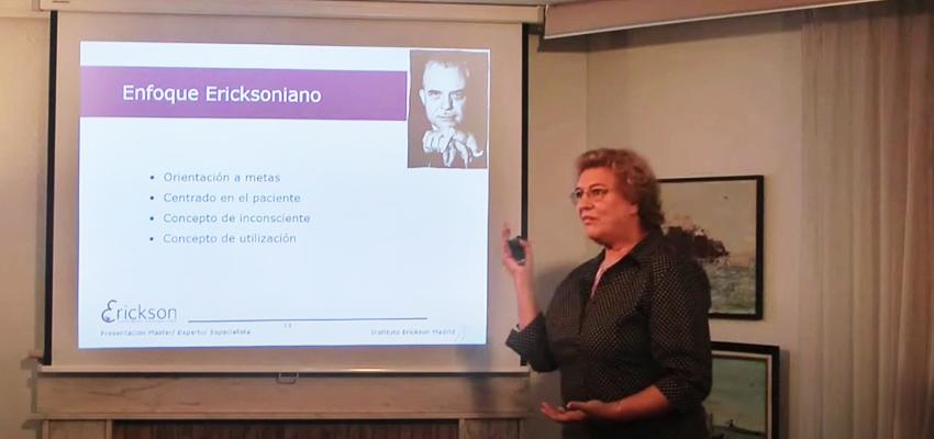 Conferencia-libre-Instituto-ERickson-Teresa