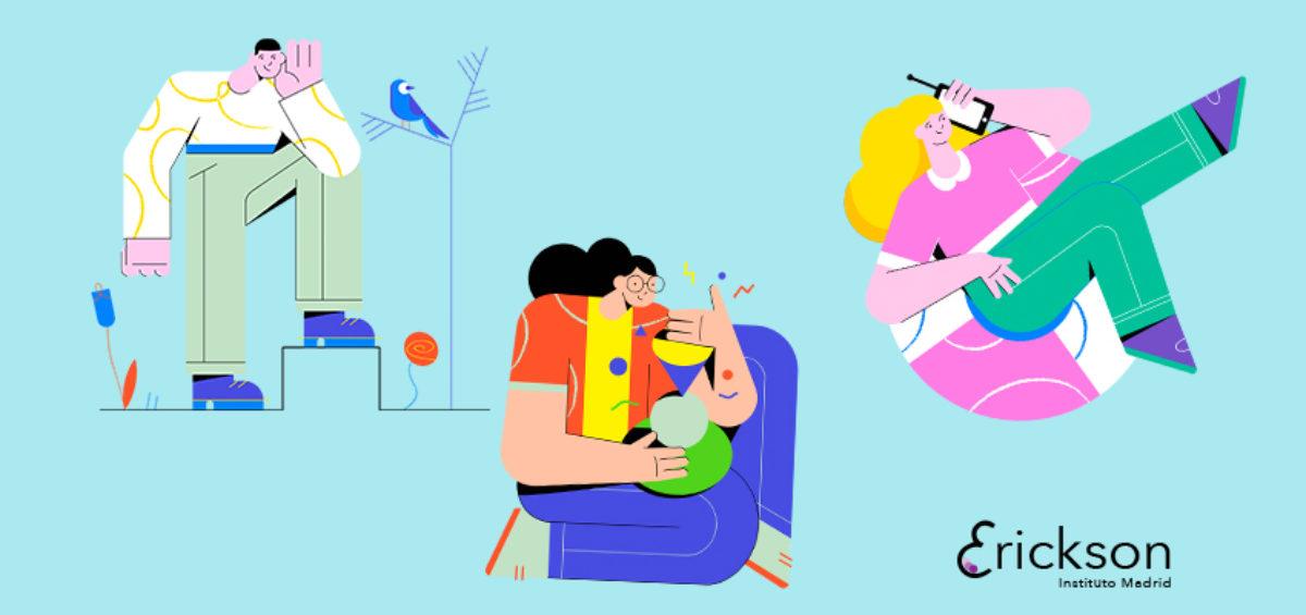 Mantener-equilibrio-en-casa-4-Hobbies-meditacion-rutina-Instituto-Erickson-Coronavirus-Estres-Ansiedad