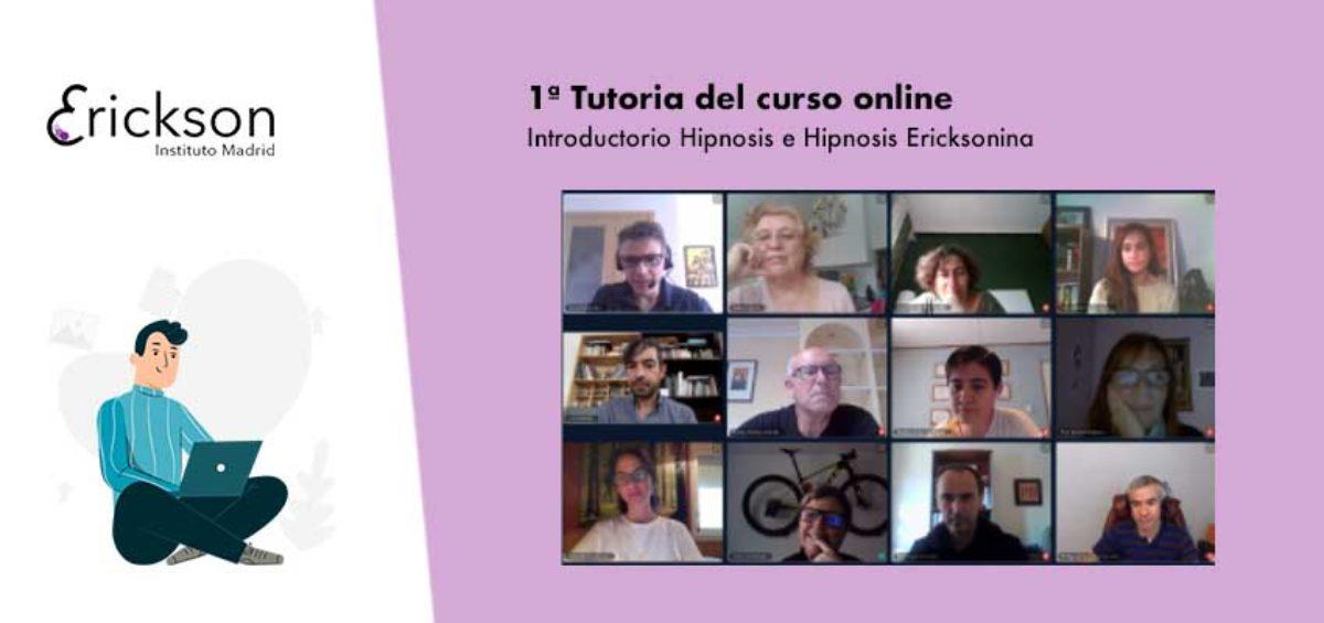 Hipnosis-Online-2-primera-tutoria