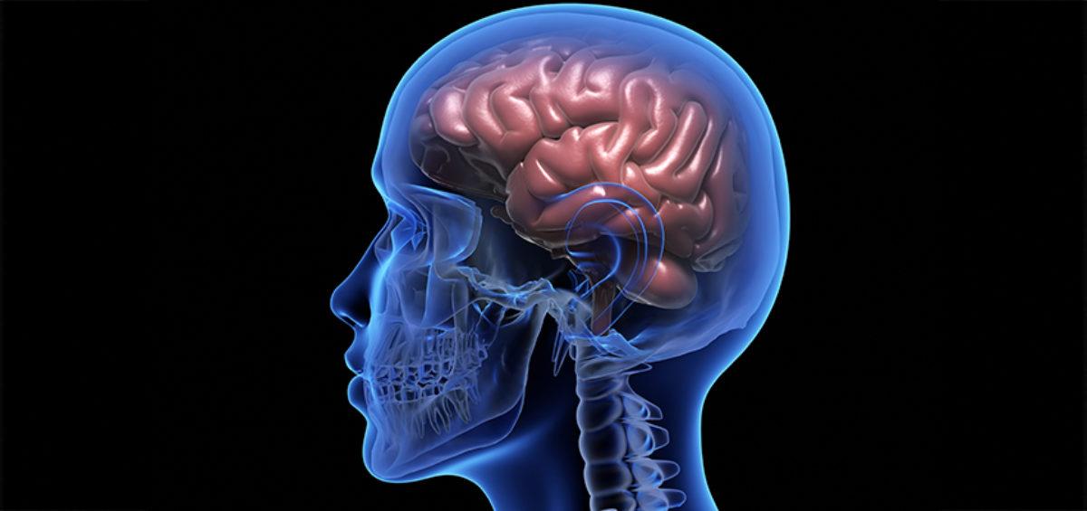 Curso-online-de-hipnoterapia-ericksoniana