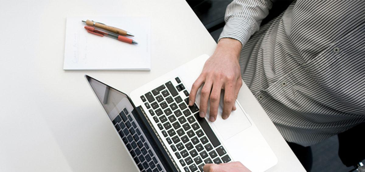 introductorio-hipnosis y terapias cursos online