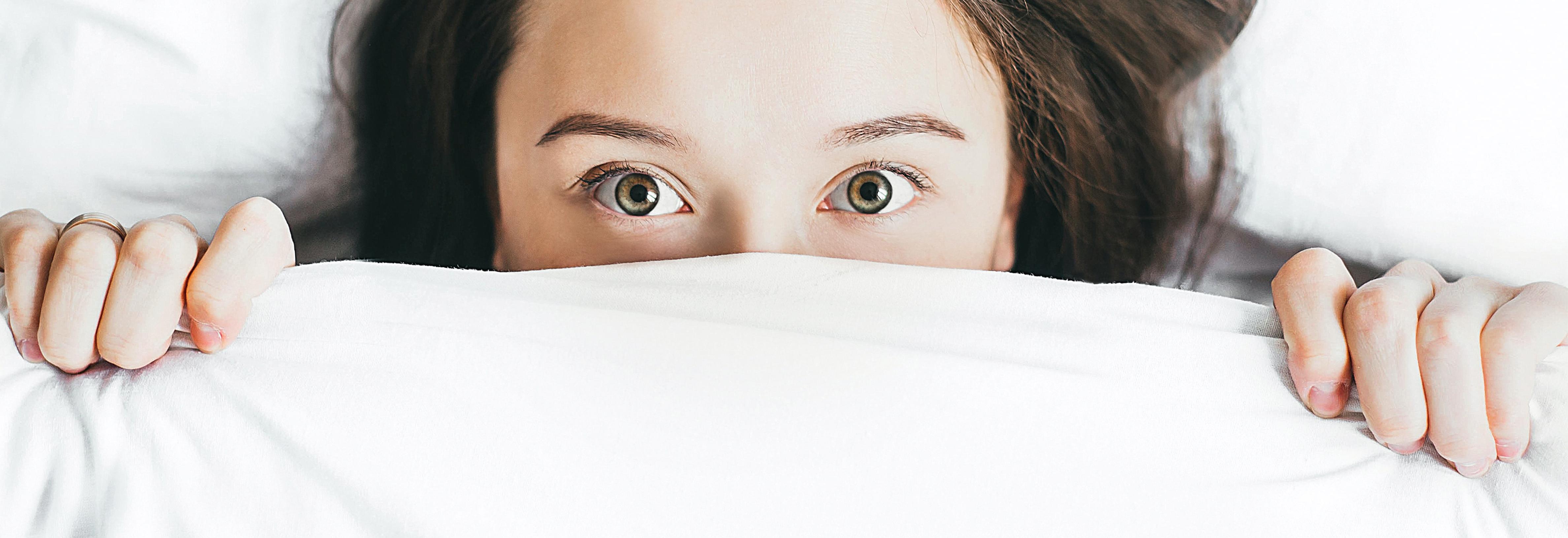 Tratamiento-de-fobias-hipnosis