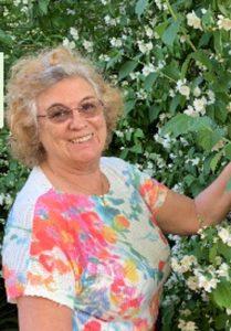 Teresa y la hipnosis ericksoniana