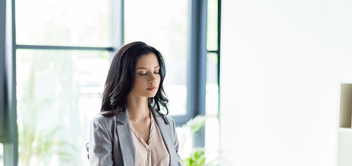 5 principales beneficios de la autohipnosis